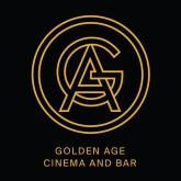 golden_age_cinemaandbar_logo_goldonblack-01