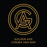 golden_age_cinemaandbar_logo_goldonblack-01