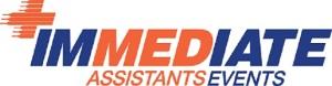 IAEvents logo140x535