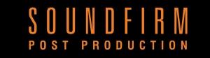 soundfirm-logo-3