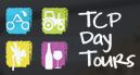 tcp-day-tours-logo